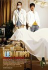 Alien Autopsy - The Movie