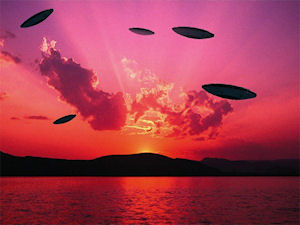 Ufos_by_Greenie_Pace.jpg